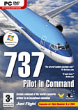 737 Pilot in Command PC Games and Downloads