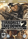 Terrorist Takedown 2 PC Games and Downloads