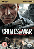 Crimes of War PC Games and Downloads