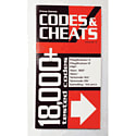 Codes & Cheats Vol 11 Strategy Guides and Books