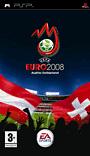 PSP UEFA Euro 2008 PSP