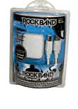 Rock Band Official USB Hub Accessories