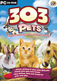 303 Pets PC Games and Downloads