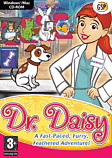 Dr. Daisy Pet Vet PC Games and Downloads