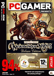Neverwinter Nights Deluxe PC Games and Downloads