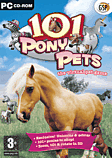 101 Pony Pets PC Games and Downloads