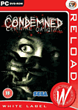 Condemned PC Games and Downloads