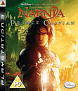 The Chronicles Of Narnia: Prince Caspian PlayStation 3
