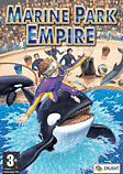 Marine Park Empire PC Games