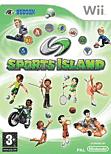 Sports Island Wii