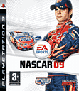 NASCAR 09 PlayStation 3