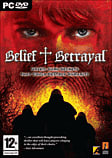 Belief and Betrayal PC Games and Downloads