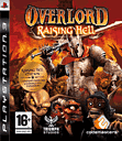 Overlord: Raising Hell PlayStation 3