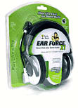Ear Force X1 Headphones Accessories