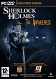 Sherlock Holmes The Awakened - Remastered Version PC Games and Downloads