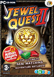 Jewel Quest II PC Games and Downloads
