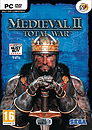Medieval II: Total War PC Games and Downloads