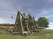 Medieval II: Total War screen shot 5