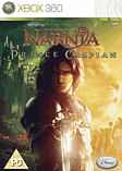 The Chronicles of Narnia: Prince Caspian Xbox 360