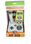 Xbox 360 Arcade Stick Accessories