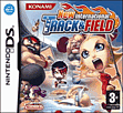 New International Track and Field DSi and DS Lite