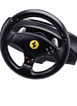 Ferrari GT Experience Wheel Accessories