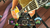 Guitar Hero Aerosmith Bundle screen shot 3