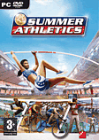 Summer Athletics PC Games and Downloads