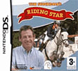 Tim Stockdale's Riding Star DSi and DS Lite