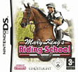 Mary King's Riding School DSi and DS Lite