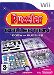 Puzzler Collection Wii