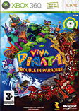 Viva Pinata: Trouble in Paradise Xbox 360