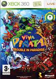 Viva Pinata: Trouble in Paradise Xbox 360