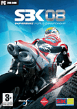 SBK 08: Superbike World Championship PC Games and Downloads