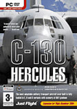 C-130 Hercules PC Games and Downloads
