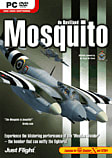 Mosquito PC Games and Downloads