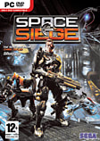 Space Siege PC Games and Downloads