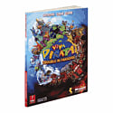 Viva Pinata: Trouble In Paradise Strategy Guide Strategy Guides and Books