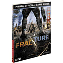 Fracture Strategy Guide Strategy Guides and Books