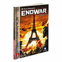 Tom Clancy's EndWar Strategy Guide Strategy Guides and Books