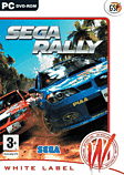 Sega Rally PC Games and Downloads