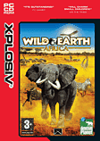 Wild Earth Africa PC Games and Downloads