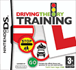 Driving Theory Training DSi and DS Lite