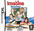 Imagine Teacher DSi and DS Lite