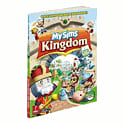 My Sims Kingdom Strategy Guide Strategy Guides and Books