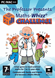 Maths-Whizz Challenge PC Games