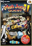 Mahjong Quest 2 PC Games and Downloads