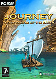 Journey to the Centre of the Earth PC Games and Downloads