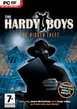 Hardy Boys: The Hidden Theft PC Games and Downloads
