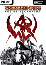 Warhammer Online: Age of Reckoning PC Games
